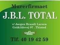 Jbl Total