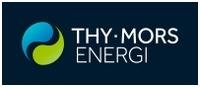 Thy-Mors Energi